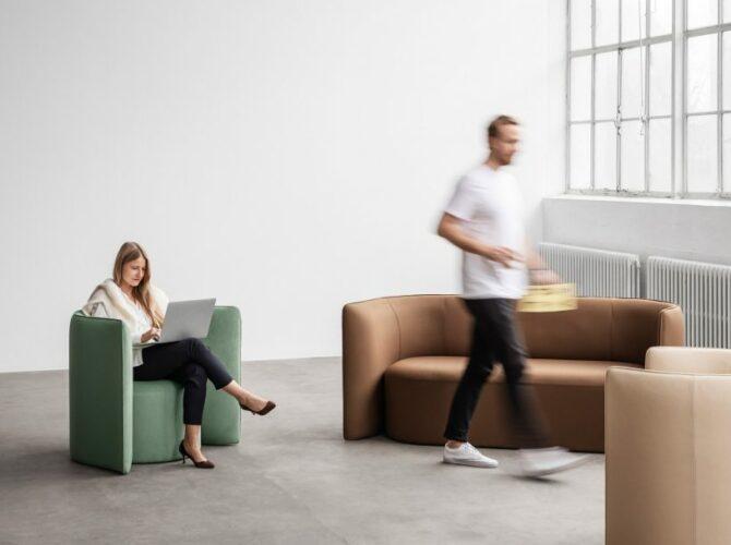 bulvano-proto-chairs-nick-ross-plus-halle_dezeen_2364_col_3-852x609